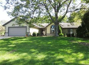 Photo of 2535 Fox Knoll Dr, Waterford, WI 53185 (MLS # 1663387)