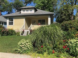 Photo of W180S7772 Pioneer Dr, Muskego, WI 53150 (MLS # 1653388)