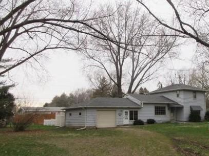 Photo of 6502 Mound Rd, Delavan, WI 53115 (MLS # 1679388)