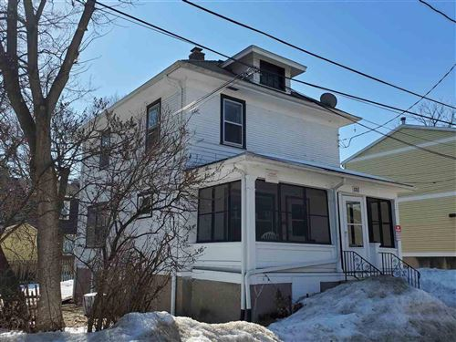 Photo of 1313 St James Ct, Madison, WI 53715 (MLS # 1903388)