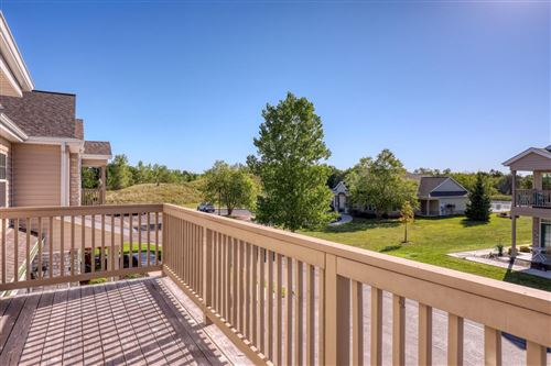 Photo of N17W26495 Meadowgrass Cir #18C, Pewaukee, WI 53072 (MLS # 1708389)