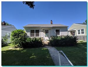Photo of 3051 S 50th St, Milwaukee, WI 53219 (MLS # 1659390)