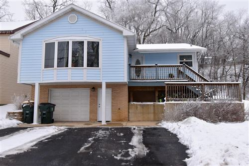 Photo of 130 W Main St, Twin Lakes, WI 53181 (MLS # 1723390)