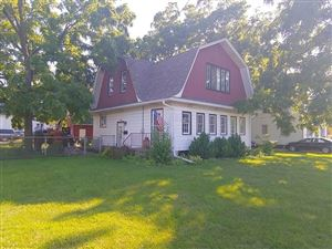 Photo of 1404 New St, Union Grove, WI 53182 (MLS # 1654391)