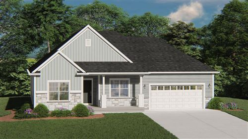 Photo of W226N7965 Timberland Dr, Sussex, WI 53089 (MLS # 1717391)