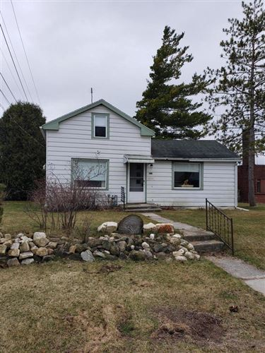 Photo of 503 Adams St, Sheboygan Falls, WI 53085 (MLS # 1726391)