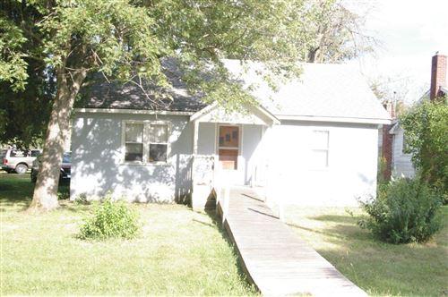 Photo of 7709 242nd Ave, Salem, WI 53168 (MLS # 1707392)