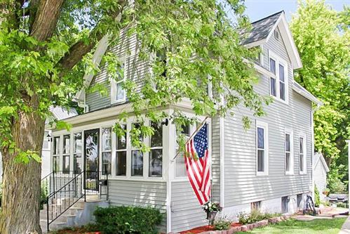 Photo of 717 N Milwaukee St, Plymouth, WI 53073 (MLS # 1713392)