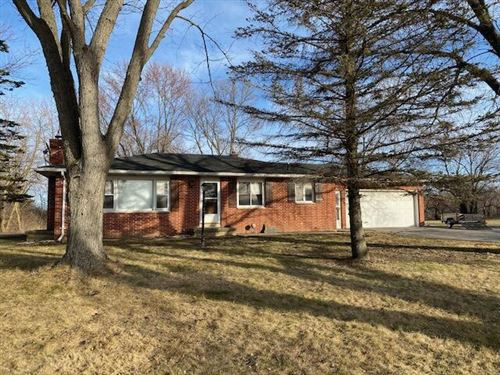 Photo of N6110 State Road 26, Johnson Creek, WI 53038 (MLS # 1731393)