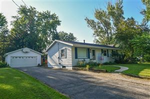 Photo of 307 Front St, Watertown, WI 53094 (MLS # 1647394)