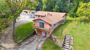 Photo of N325 Oak Clay Dr, Whitewater, WI 53190 (MLS # 1660394)
