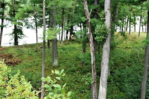 Photo of 1541 EAST SHORE TRAIL, Wisconsin Rapids, WI 54494 (MLS # 22001394)