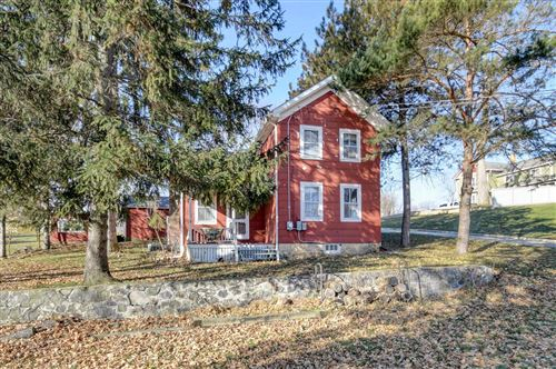 Photo of 305 North St, Waterford, WI 53185 (MLS # 1670395)