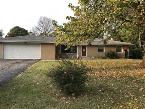 Photo of 10102 W Norwich Ave, Greenfield, WI 53228 (MLS # 1711395)