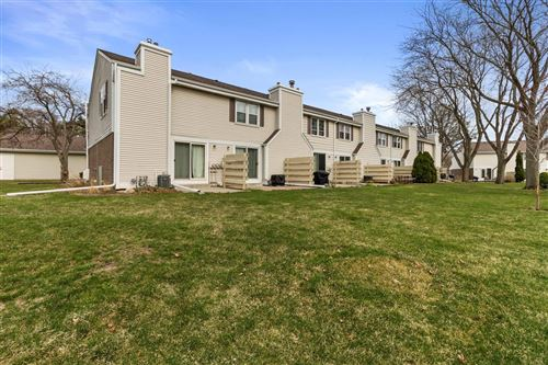 Photo of 6288 W College Ave, Greendale, WI 53129 (MLS # 1734395)