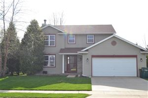 Photo of 1205 Mayfield Rd, Hartford, WI 53027 (MLS # 1646396)