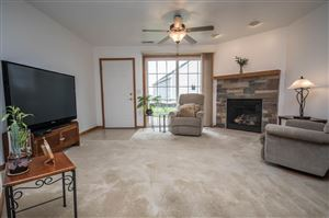 Photo of 1802 Summerset DR #102, Mount Pleasant, WI 53406 (MLS # 1660396)