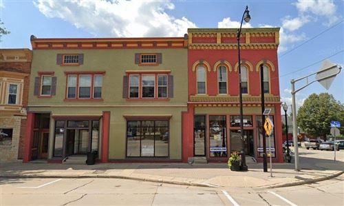 Photo of 201 S Main St, Jefferson, WI 53549 (MLS # 1906398)