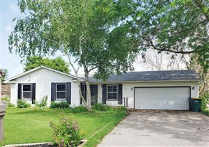 Photo of 1443 Lakeview Dr, Fort Atkinson, WI 53538 (MLS # 1646400)