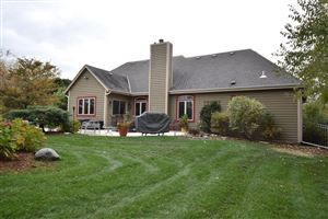 Photo of 8310 S 68th St, Franklin, WI 53132 (MLS # 1665400)