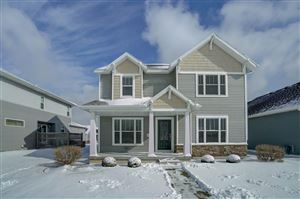 Photo of 443 North Star Dr, Madison, WI 53718 (MLS # 1872400)