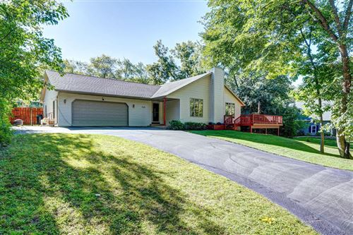 Photo of 4429 Golf Dr, Waterford, WI 53185 (MLS # 1708401)