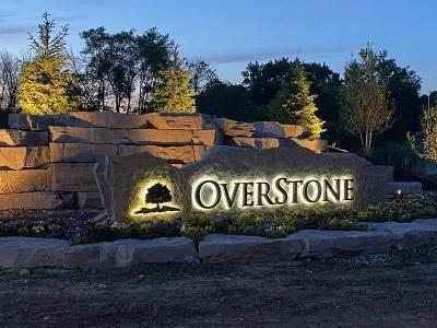 Photo of 7965 E Stone Ridge Dr #43-1, Lannon, WI 53046 (MLS # 1729401)