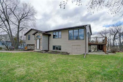 Photo of 1971 Circle High Rd, Cottage Grove, WI 53527 (MLS # 1880401)