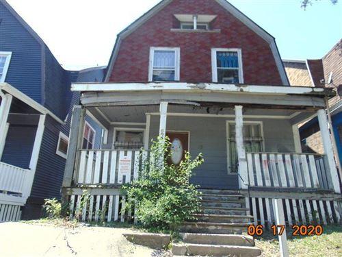 Photo of 605 N 25th St, Milwaukee, WI 53233 (MLS # 1689403)
