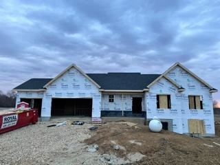 Photo of 4466 Scenic Oak Dr, Cottage Grove, WI 53527 (MLS # 1905403)