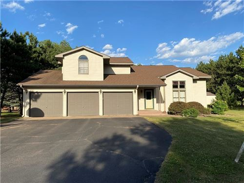 Photo of 328 W MAIN ST, WHITEWATER, WI 53190 (MLS # 1554406)
