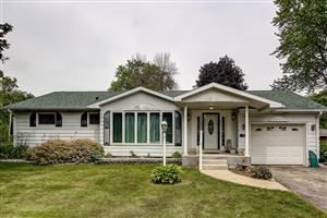 Photo of 933 Mulberry St, Lake Mills, WI 53551 (MLS # 1644406)