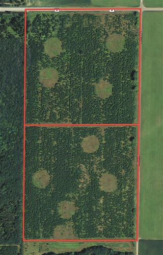 Photo of 40 Ac County Road A, Oxford, WI 53952 (MLS # 1894406)