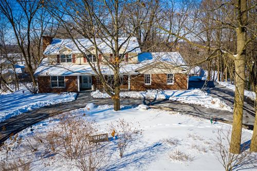 Photo of 1535 Constitution Dr, Brookfield, WI 53045 (MLS # 1674407)