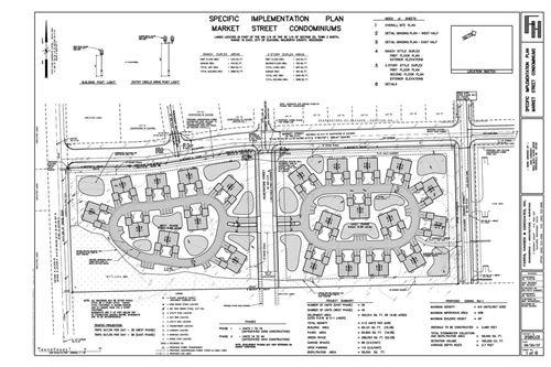 Photo of Lt0 Market St, Elkhorn, WI 53121 (MLS # 1743407)
