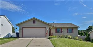 Photo of 3259 Crabapple Ln, Janesville, WI 53548 (MLS # 1863408)