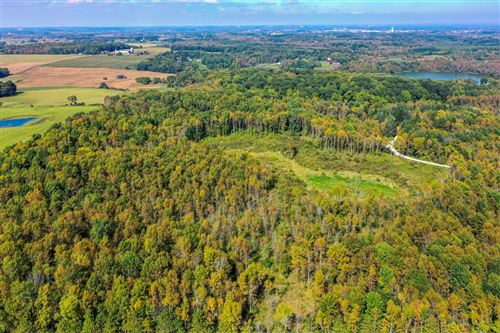 Photo of 33acres Clover Rd, Manitowoc, WI 54220 (MLS # 1660409)