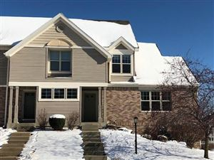Photo of 3057 Stratton Way, Madison, WI 53719 (MLS # 1872409)