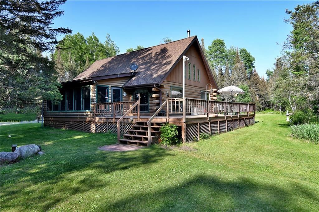 24036 Forest Road 195, West Bend, WI 54517 - MLS#: 1543410