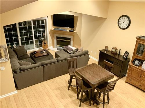 Photo of N16W26549 Wild Oats Dr #G, Pewaukee, WI 53072 (MLS # 1672411)
