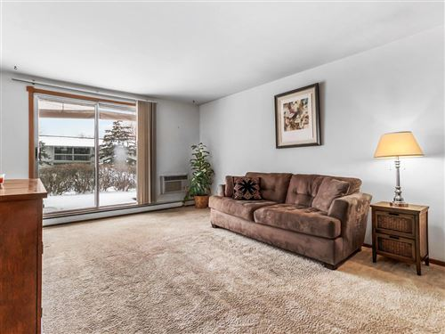 Photo of 6167 W Howard Ave #9, Greenfield, WI 53220 (MLS # 1727411)