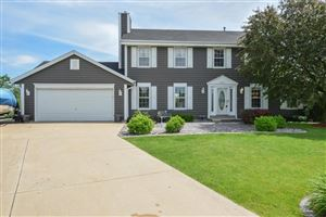 Photo of 28718 Cardinal Ct, Waterford, WI 53185 (MLS # 1644412)