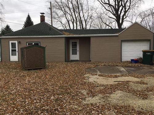 Photo of 131 E Susan Dr, Oak Creek, WI 53154 (MLS # 1718412)