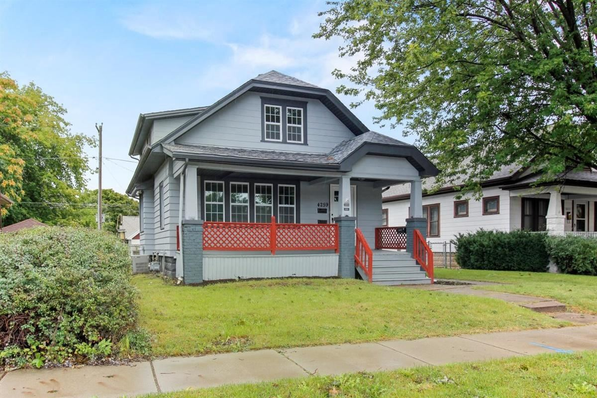 4259 S Howell Ave, Milwaukee, WI 53207 - MLS#: 1709413