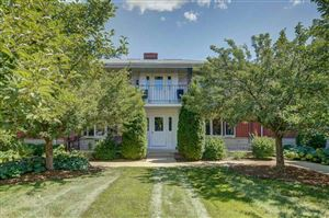 Photo of 5347 Garden View Ct, Madison, WI 53713 (MLS # 1864417)