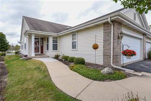 Photo of 606 Maple Tree #A, Waterford, WI 53185 (MLS # 1709418)