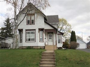 Photo of 314 Front St, Beaver Dam, WI 53916 (MLS # 1856418)