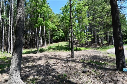Photo of 7855 Indian Lore Rd #16, West Bend, WI 53090 (MLS # 1695419)