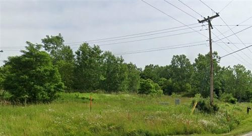 Photo of Lt0 Old Green Bay Rd, Mount Pleasant, WI 53403 (MLS # 1723419)