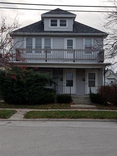 Photo of 1807 Saemann Ave #1809, Sheboygan, WI 53081 (MLS # 1719420)